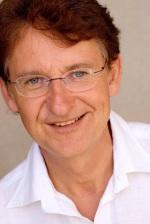 Klaus Ignatzek